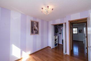 Photo 25: 216 KANANASKIS Green: Devon House for sale : MLS®# E4262660