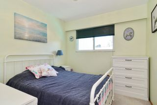 """Photo 13: 1314 UNA Way in Port Coquitlam: Mary Hill Condo for sale in """"MARY HILL GARDENS"""" : MLS®# R2566329"""