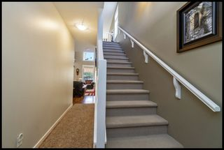 Photo 17: 15 671 Northeast 24 Street in Salmon Arm: TURNER CREEK ESTATES House for sale (NE Salmon Arm)  : MLS®# 10182511