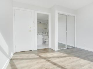 Photo 11: 1702 1200 ALBERNI Street in Vancouver: West End VW Condo for sale (Vancouver West)  : MLS®# R2617052