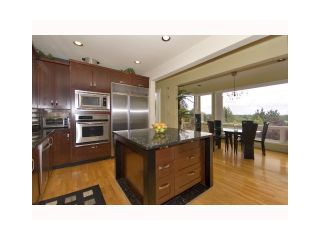 Photo 5: 2747 SW Marine Drive in Vancouver: S.W. Marine House for sale (Vancouver West)  : MLS®# V859130