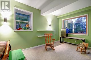 Photo 46: 720 SOUTH SHORE Drive in South River: House for sale : MLS®# 40144863