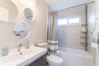 Photo 17: 2171 STIRLING Avenue in Port Coquitlam: Glenwood PQ House for sale : MLS®# R2447100