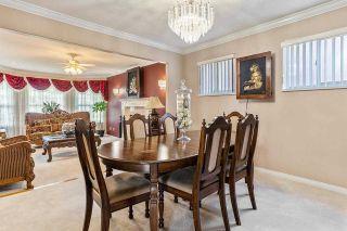 Photo 7: 15356 84 Avenue in Surrey: Fleetwood Tynehead House for sale : MLS®# R2578329