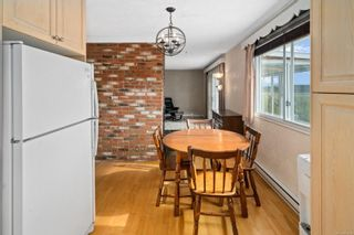 Photo 7: 2175 Angus Rd in : ML Shawnigan House for sale (Malahat & Area)  : MLS®# 875234