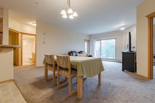 Photo 8: 165 223 Tuscany Springs Boulevard NW in Calgary: Tuscany Apartment for sale : MLS®# A1137664