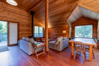 Photo 82: 230 Smith Rd in : GI Salt Spring House for sale (Gulf Islands)  : MLS®# 885042