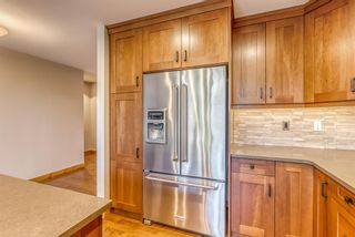 Photo 8: 29 Creekside Mews: Canmore Row/Townhouse for sale : MLS®# A1152281