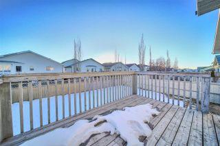 Photo 45:  in Edmonton: Zone 28 House for sale : MLS®# E4224732