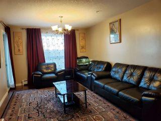 Photo 9: 308 5005 165 Avenue in Edmonton: Zone 03 Condo for sale : MLS®# E4228742