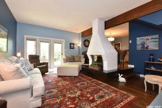 Photo 18: 1504 JUBILEE Avenue in Regina: Hillsdale Residential for sale : MLS®# SK614678