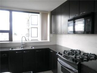 """Photo 2: 503 7138 COLLIER Street in Burnaby: Highgate Condo for sale in """"STANFORD HOUSE"""" (Burnaby South)  : MLS®# V885918"""