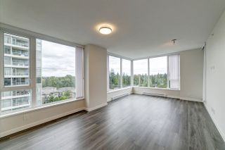 """Photo 4: 901 3100 WINDSOR Gate in Coquitlam: New Horizons Condo for sale in """"The Lloyd by Polygon"""" : MLS®# R2405510"""