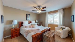 Photo 26: 98 Pointe Marcelle: Beaumont House for sale : MLS®# E4238573