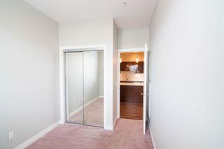 Photo 12: 209 10 Auburn Bay Link SE in Calgary: Auburn Bay Apartment for sale : MLS®# A1147935