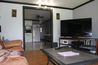 Photo 10: 31 23319 TWP RD 572: Rural Sturgeon County Manufactured Home for sale : MLS®# E4248483