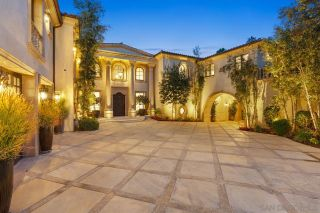 Photo 11: House for sale : 7 bedrooms : 11025 Anzio Road in Bel Air