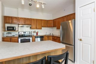 Photo 4: #430 5201 DALHOUSIE DR NW in Calgary: Dalhousie Condo for sale : MLS®# C4125061