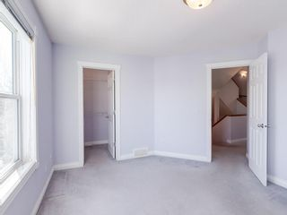 Photo 26: 526 GARRISON Square SW in Calgary: Garrison Woods Row/Townhouse for sale : MLS®# C4292186