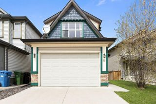 Photo 3: 88 Covehaven Terrace NE in Calgary: Coventry Hills Detached for sale : MLS®# A1105216