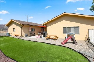 Photo 18: DULZURA House for sale : 4 bedrooms : 18469 Bee Canyon Rd