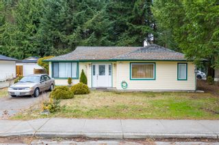 Photo 28: 6425 Portsmouth Rd in Nanaimo: Na North Nanaimo House for sale : MLS®# 869394