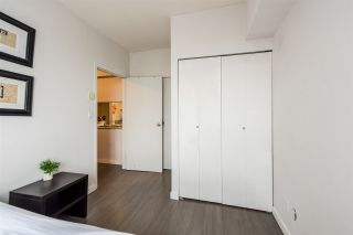 Photo 13: 2201 1188 HOWE STREET in Vancouver: Downtown VW Condo for sale (Vancouver West)  : MLS®# R2368270