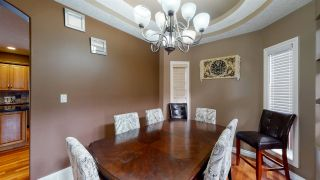Photo 41: 13504 162 Avenue in Edmonton: Zone 27 House for sale : MLS®# E4237958
