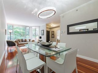 Photo 13: 3 2201 PINE STREET in Vancouver: Fairview VW Townhouse for sale (Vancouver West)  : MLS®# R2610918