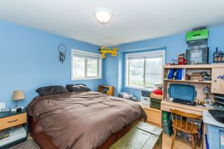 Photo 34: 1561 Northeast 20 Avenue in Salmon Arm: Appleyard House for sale : MLS®# 10133097