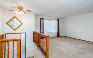 Photo 12: 1445 Idaho Street: Carstairs Detached for sale : MLS®# A1148542