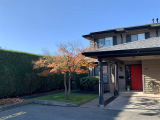 "Photo 29: 24 10111 GILBERT Road in Richmond: Woodwards Townhouse for sale in ""SUNRISE VILLAGE"" : MLS®# R2516255"