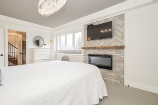 Photo 34: 25 Considine Avenue in St. Catharines: House for sale : MLS®# H4046141