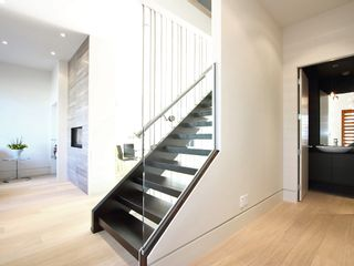 Photo 5: 856 W 19TH Avenue in Vancouver: Cambie House for sale (Vancouver West)  : MLS®# V950578