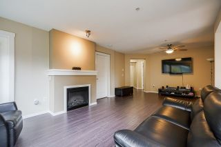"""Photo 8: 212 9283 GOVERNMENT Street in Burnaby: Government Road Condo for sale in """"Sandlewood"""" (Burnaby North)  : MLS®# R2623038"""