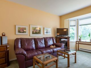 Photo 11: 317 Torrence Rd in COMOX: CV Comox (Town of) House for sale (Comox Valley)  : MLS®# 817835