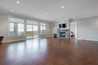 Photo 24: 194 Gleneagles Estates Lane: Cochrane Detached for sale : MLS®# A1136256