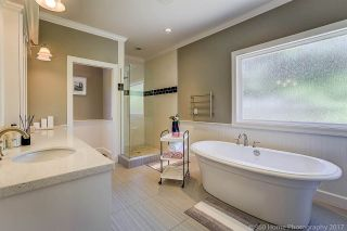 Photo 12: 3259 143A Street in Surrey: Elgin Chantrell House for sale (South Surrey White Rock)  : MLS®# R2515457