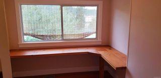 Photo 32: 3372 5th Ave in : PA Port Alberni House for sale (Port Alberni)  : MLS®# 885388
