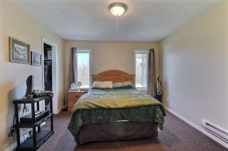 Photo 13: 100 & 101 58532 Range Road 113: Rural St. Paul County House for sale : MLS®# E4240568