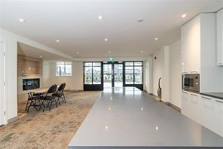 Photo 4: 316 4033 MAY Drive in Richmond: West Cambie Condo for sale : MLS®# R2584148