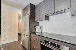 Photo 20: 308 1500 7 Street SW in Calgary: Beltline Apartment for sale : MLS®# A1017380
