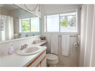 Photo 11: 1246 Kings Av in West Vancouver: Ambleside House for sale : MLS®# V1129618