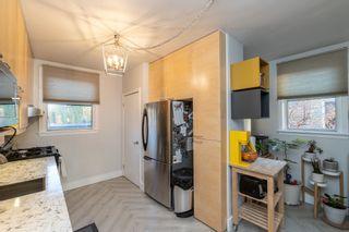 Photo 9: 11635 127 Street in Edmonton: Zone 07 House for sale : MLS®# E4266448