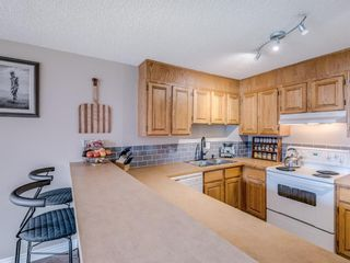 Photo 7: 403 1334 13 Avenue SW in Calgary: Beltline Apartment for sale : MLS®# A1072491