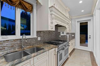Photo 9: 65 GLENGARRY Crescent in West Vancouver: Glenmore House for sale : MLS®# R2545892