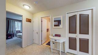 Photo 18: 121 16303 95 Street in Edmonton: Zone 28 Condo for sale : MLS®# E4255638