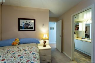 Photo 16: 205 545 Manchester Rd in VICTORIA: Vi Burnside Condo for sale (Victoria)  : MLS®# 787082