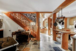 Photo 7: 2014 GLACIER HEIGHTS Place: Garibaldi Highlands House for sale (Squamish)  : MLS®# R2575379