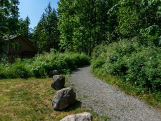 Photo 53: 116 303 Arden Rd in COURTENAY: CV Courtenay City House for sale (Comox Valley)  : MLS®# 816009